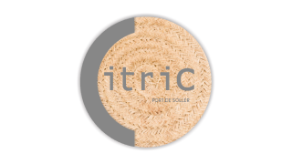 logo citric