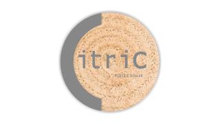 logo citric